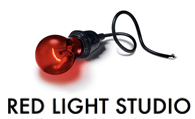 Red Light Studio