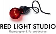 redlightstudio.es